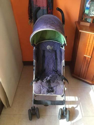 a18dc45f4 Paraguas - Melinterest Venezuela