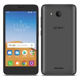 Teléfono Celular Alcatel Tetra 2gb Ram 16gb 5  4g Lte