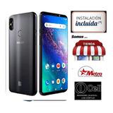Bateria Pila Blu Vivo Go 2019 -18  Mah 2650 Leer Descripcion