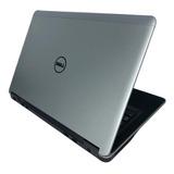 Laptop Dell Intel I5 Memoria 8gb Disco 128gbssd+ 500gbhdd