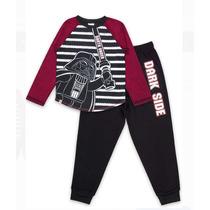 VAMEI Pijamas de beb/é para ni/ños ni/ñas de Seda de Manga Corta para beb/és Ropa de Dormir Primavera Verano Pijamas Ropa de Dormir