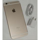 iPhone 6s Plus 16gb (300) 4g Liberado Tienda 1 Mes Garantía