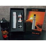 Smok V8  Vaper Con Esencia Vape Cigarrillo Electrónico