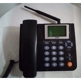 Telefono Habla Ya