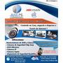 Reparación De Dvr Servicio Técnico Cctv Especializado Dns
