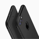 Forro Slim Fit iPhone 6 Plus / 7/ 7 Plus 8/8 Plus 10/x Xr Xs