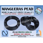 Mangueras Pead De 40 Mm (1-1/4 Pulg.), 90 Psi, Rollo 100 Ml