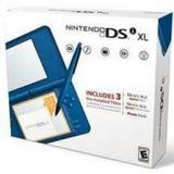Consola Nintendo Dsi Xl Original Nueva Sellada
