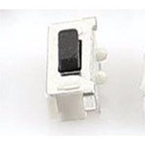 Pulsador Switch 7 X 3.5 X 3mm Tablet Tabla Telefono Mp4 Smd