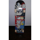 Patinetas Skateboard