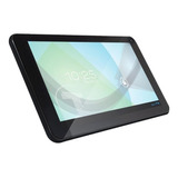 Tablet Quo Pro7'' 4gb Intel Dual Core 1gb Ram Negro