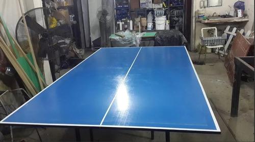 Mesa de ping pong bs yw1i7 precio d venezuela - Mesa de ping pong precio ...