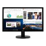 Acer Monitor 19.5 Pulgadas Hdmi Y Vga
