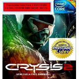 Procesador Intel Core2 Duo E8400 3.0ghz 1333mhz 775 12verdes