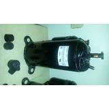 Compresor De Aire Acondicionado De 18000btu.220v Nuevo.