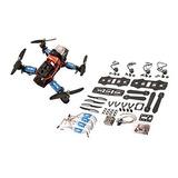Drone Qav 250