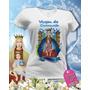 Franelas De La Virgen De Coromoto 2015