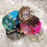 230f3905abe2 Categoría Relojes Unisex - página 4 - Precio D Venezuela