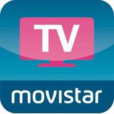 Movistar Tv Consultas