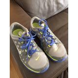 Zapatos Deportivos Usados en Zapatos Deportivos, Comprar
