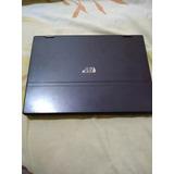 Laptop M 2.4.0.0. Repuestos Disponibles