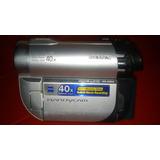 Handycam Sony 40x