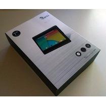 Tablet Dragon Touch Y88 Android 4.3 Nueva De Paquete