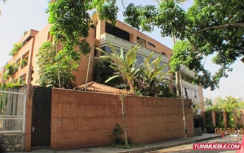 Apartamentos En Venta Co Mls #15-7145