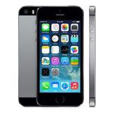 Iphone 5s Liberados Traídos De Usa