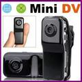 Mini Cámara De Vídeo Espía Full Hd Webcam Detector De Sonido