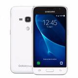 Celular Samsung J120 Express 3 4g Lte 8gb Ram 1gb Quad Core