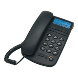 Teléfono Microsonic 2418 En Oferta( Dos × 28$ )