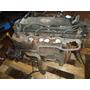 Motor 7/8 Recostruido Kia Rio 1.5, 90 Dias Garantia Montado