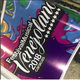 Gigantografia,banner,vinil,rotulados,stickers,imprenta