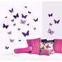 Calcomanias, Stickers Detalles Decorativos Para El Hogar