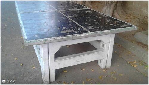 Mesa de ping pong marca graveuca concreto bs ysijz precio d venezuela - Mesa de ping pong precio ...