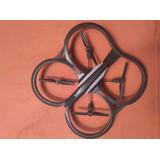 Drone Ar Parrot 2.0 Hd Leer Descripcion