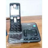 Teléfono Inalambrico C/ Contestadora Automática Modelo Rca