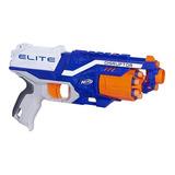 Pistola Nerf Laser Originales Nuevas Tienda Fisica