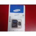 Gran Oportunidad Micro Sd 4 Gb, Tu Le Colocas El Precio