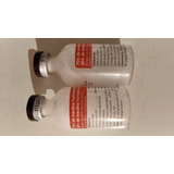 Insulin 70/30 N Y R Vial 10ml