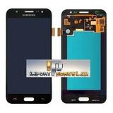 Pantalla Lcd + Tactil Samsung J5 J500 J500m Somos Tienda