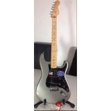 Fender Stratocaster American Deluxe