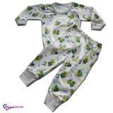 Pijamas Para Bebes Monos Para Bebes  Sem-var