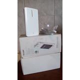 Vendo Router Wifi Inalambrico  Tplink Portatil  500000