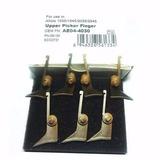 Kit De 7 Uñas Ricoh 1035/1045/2035/2045/3035/3045/3500/4500