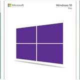 Windows 10pro