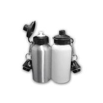 Botella Termo Cooler Para Sublimar Imprimir 600ml