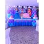 Salón De Fiestas Infantiles El Cafetal