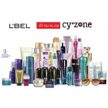Productos, Perfumes, Maquillaje Y Mas Esika, Lbel Y Cy°zone